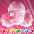 Strimko� for PC/Mac by Braintonic Inc. and The Grabarchuk Family